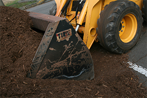 Earthmoving Contractors Bacchus Marsh, Industrial Rubbish Removal Taylors Lakes, Excavators Diggers Rest